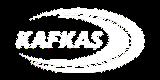 Kafkas Mutfak Logo